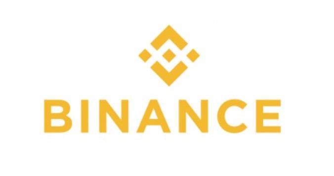 BinanceCoin a 7ª Maior Criptografia Após Ganhos Mensais de 100%