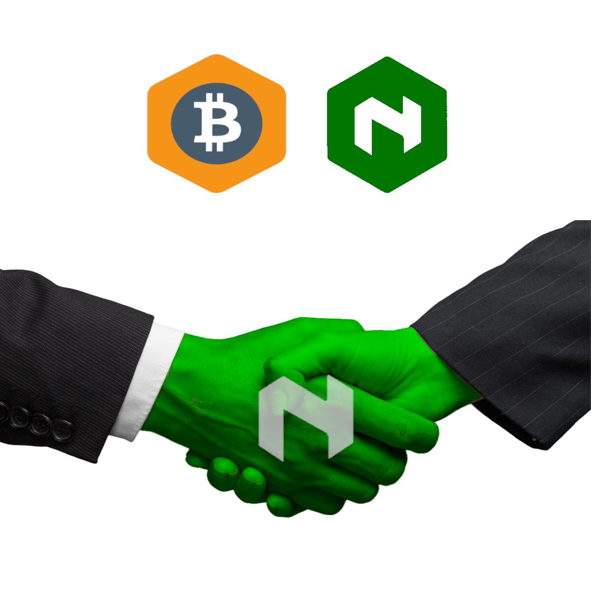 Mercado Bitcoin abre as portas para uma conversa com Niobio Cash