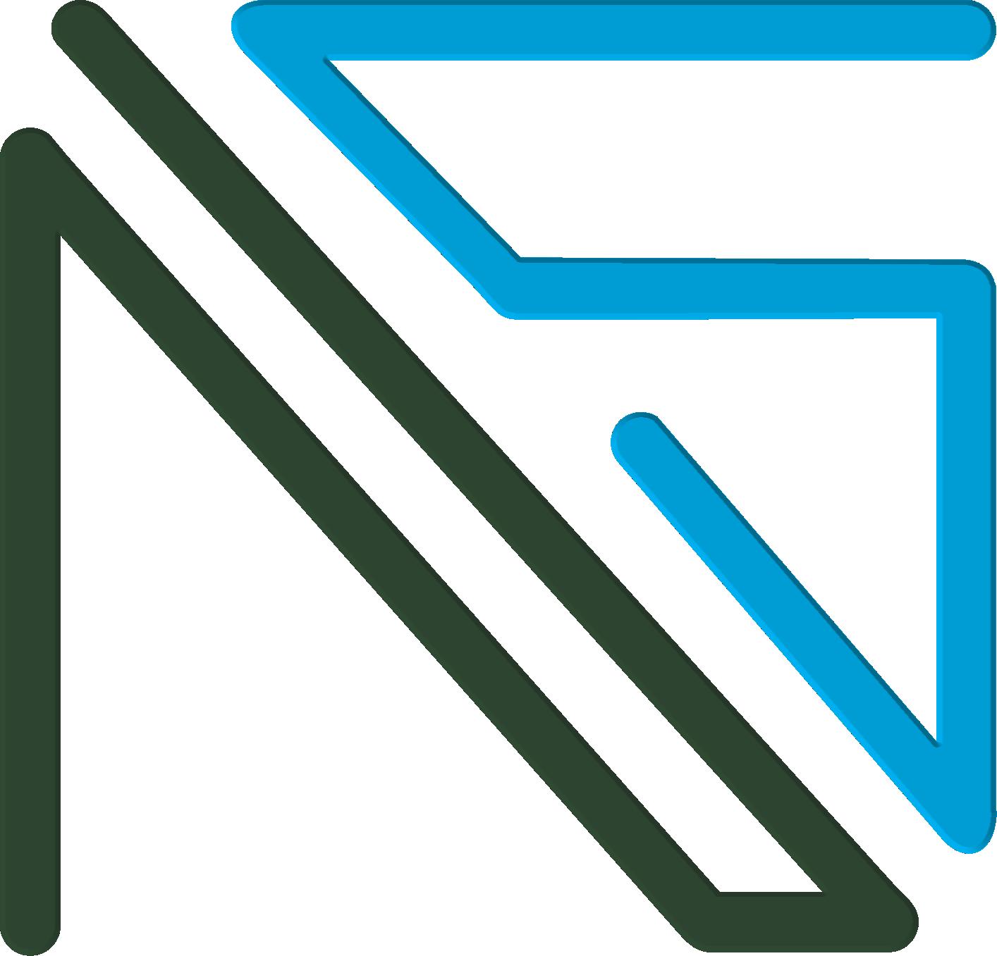 Token NioShares visa fim da burocratização para startups